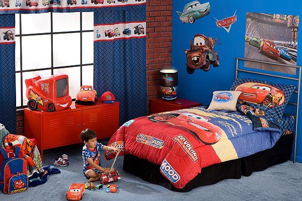 6416385a402 H διακόσμηση του παιδικού δωματίου είναι πολύ συναρπαστική υπόθεση! Μας  παίρνει μήνες ν' αποφασίσουμε πώς θα το φτιάξουμε, τι χρώματα και τι  διακοσμητικά θα ...