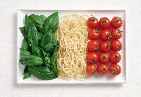 ιταλι