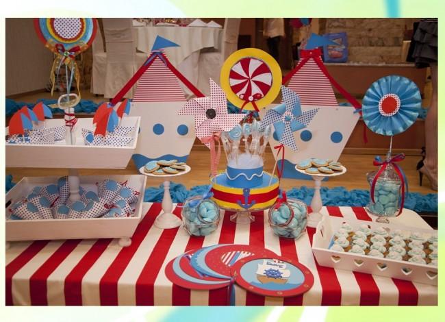 τραπέζι ευχών_1_τραπέζι γλυκών_χειροποίητες κατασκευές_πειρατές_γλυφ