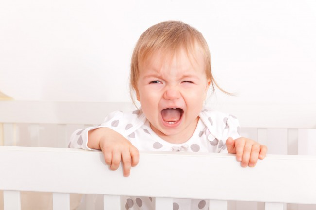 0ec8ff5db19f2c17_Baby-Crying.jpg.xxxlarge_2x