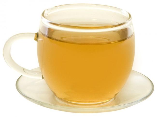 10912glass_tea_cup