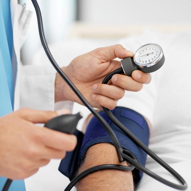 13-Womens-Health-Hypertension11