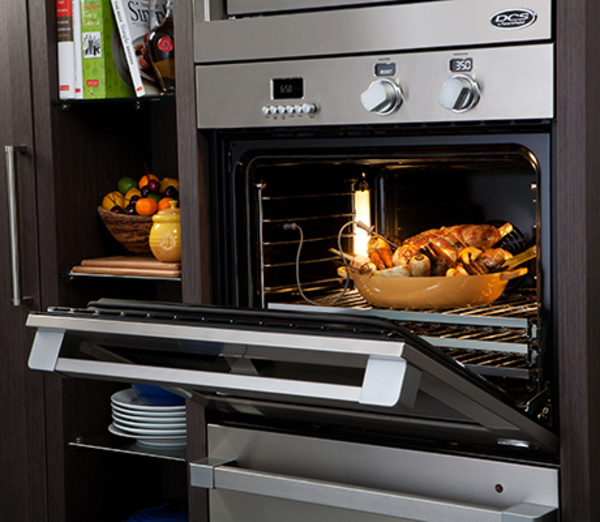 Open Kitchen Oven ~ Πώς ξέρουμε εάν το σκεύος είναι κατάλληλο για χρήση στο