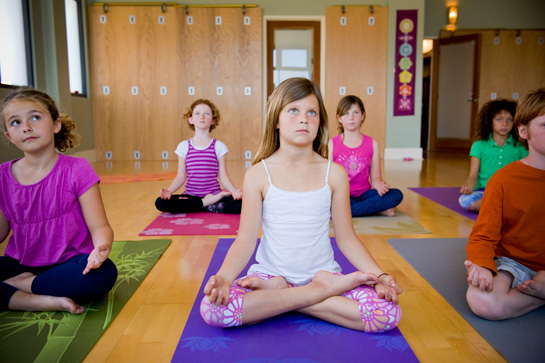 21-kids-yoga