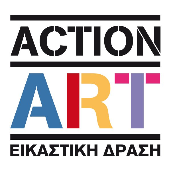 ActionAr tLogo_small