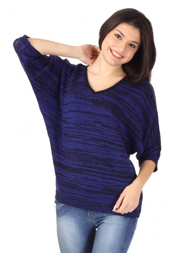 Adidas-Women-Blue-Sweater_19f503ec902fc1207a4b10e30996d873_images_1080_1440_mini