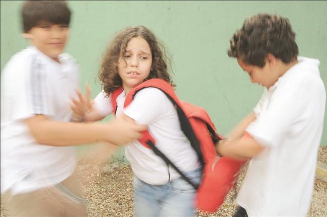 Bullying02