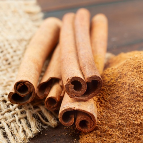 Doctors-warn-against-dangerous-teen-cinnamon-challenge-505x505