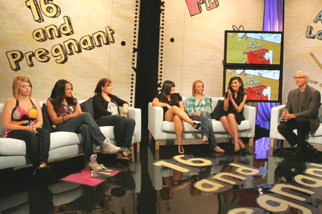 MTV-16-and-Pregnant_040