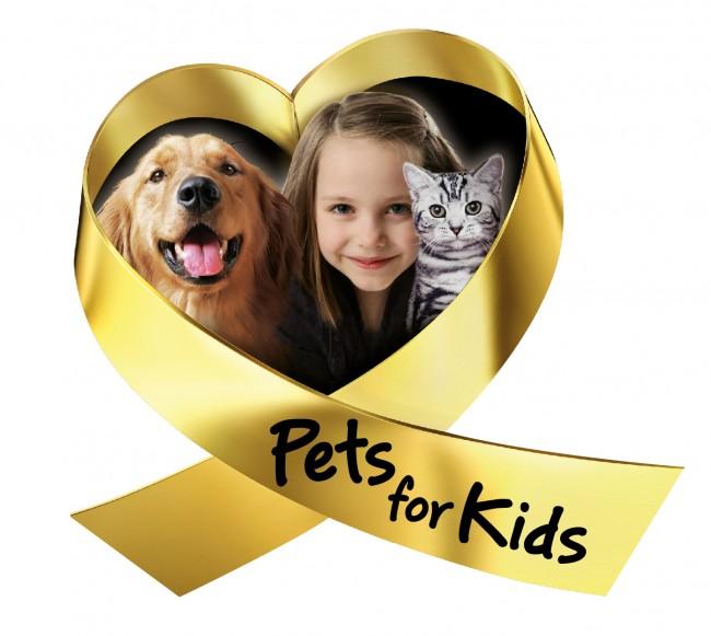 Pets_For_Kids_logo
