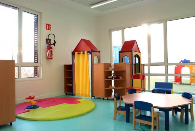 RF_Les_Diablotins_Kindergarten_004_0