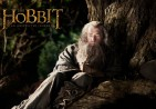 The-Hobbit-An-Unexpected-Journey-Wallpaper-03