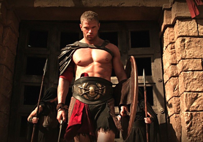 The-Legend-of-Hercules-Movie-Trailer