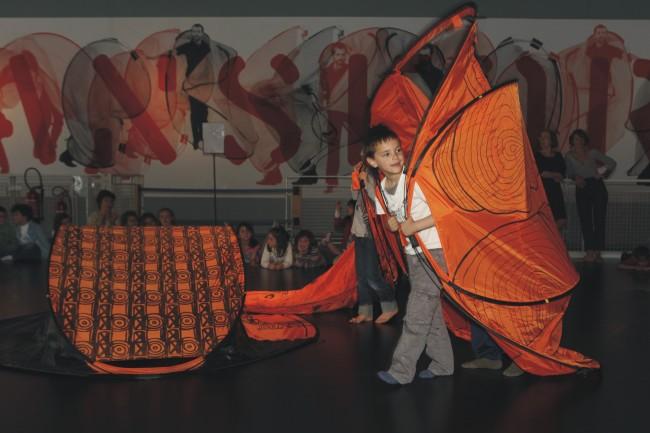 Transformation_c_hervΓ VΓronΛse_Pompidou-94