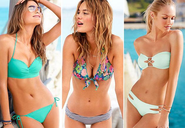 Victorias_Secret_swimwear_2014_collectio
