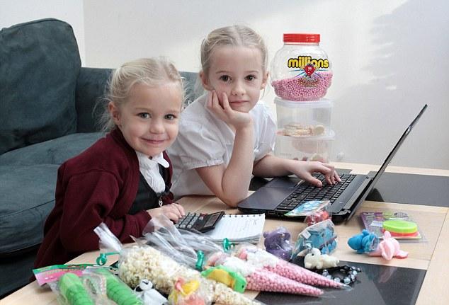 entrepreneurs02