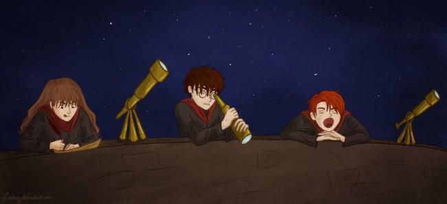 astronomy_class_by_linndsey-d5txz1i