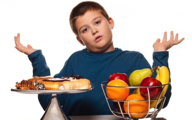 childhood-obesity