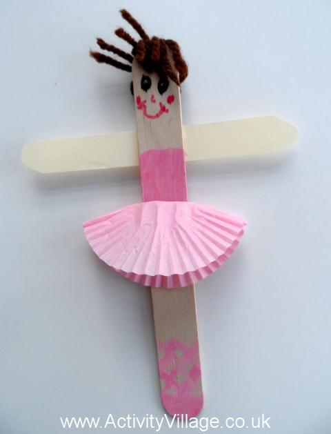 craft_stick_ballerina