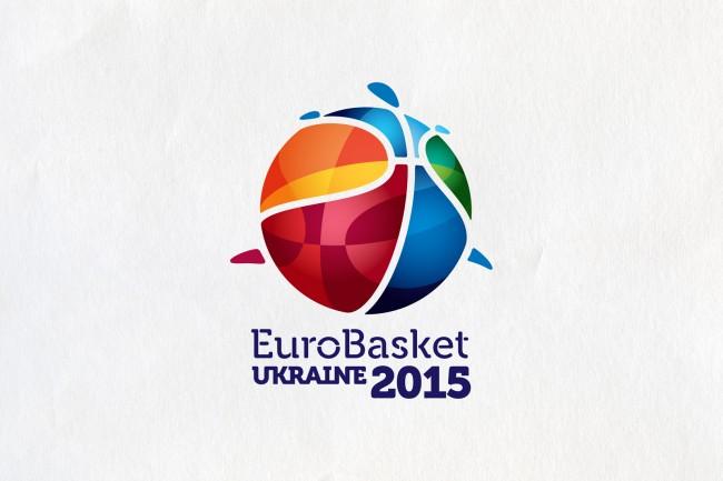eurobasket-2015-logo