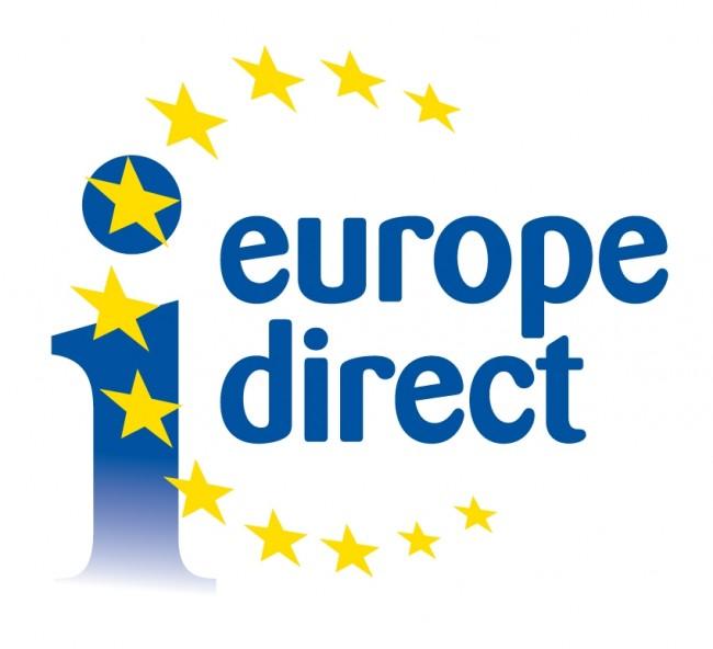 europe-direct-logo1
