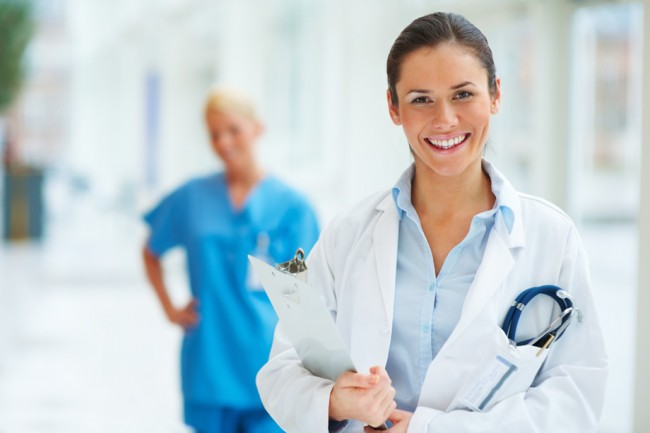 european_female_doctor