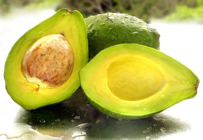 fresh-avocado-fruit