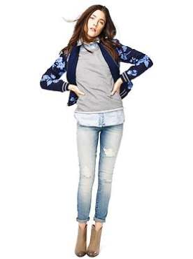 gap-january-2014-new-arrivals_9
