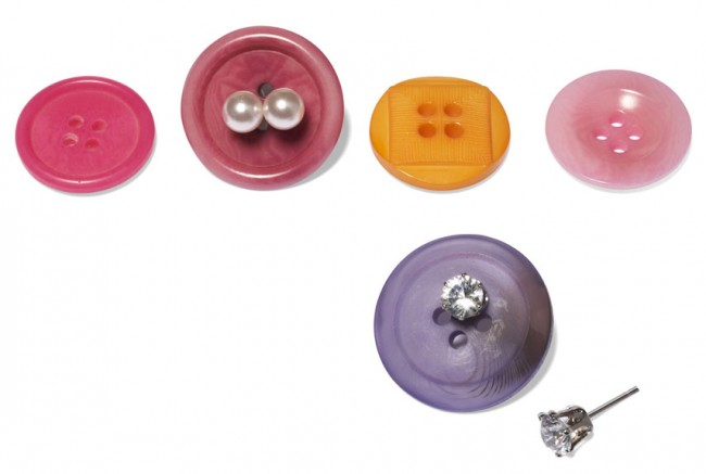ghk-0111-buttons-earrings-xl