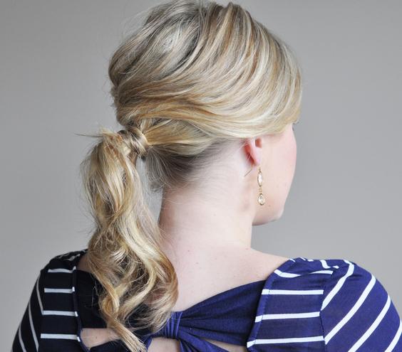 glam-ponytail-3_gal