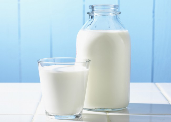 glass-of-milk