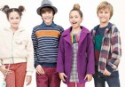 honigman-kids-clothes-winter