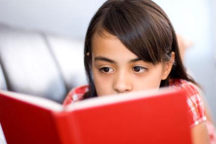 kids-reading1.s600x600