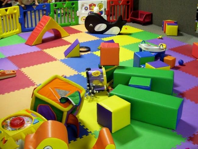 kids-soft-play-area