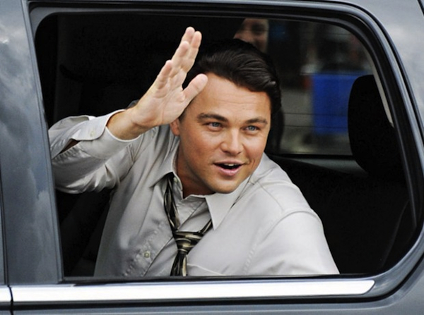leonardo-dicaprio-the-wolf-of-wall-street1