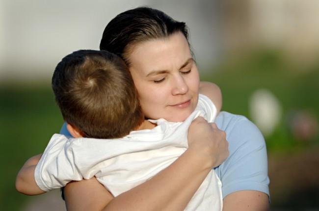 mother-hugging-son