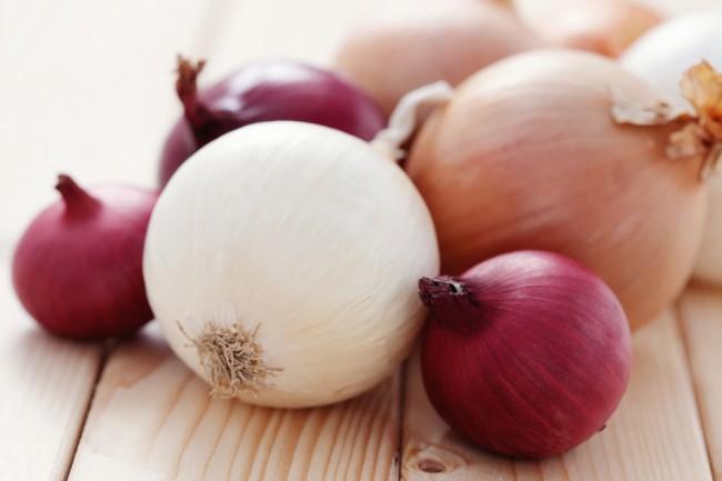 onions128