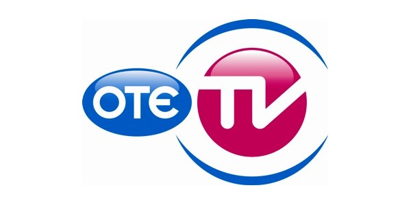 ote-tv-logo-600