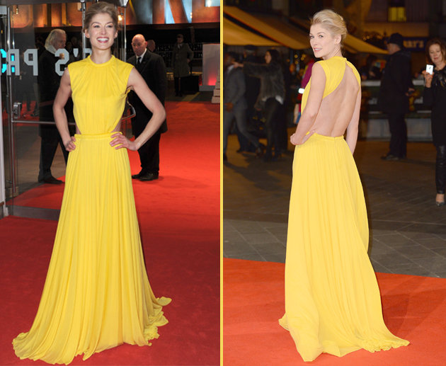 rosamund-pike-yellow-alexander-mcqueen-dress-jpg_100457