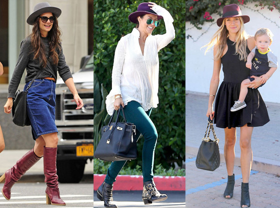 rs_560x415-131014121516-1024.hats-trend