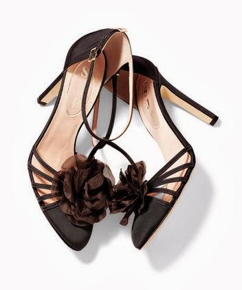 sjp-etta-shoe-nordstroms