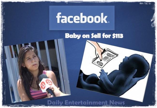 student-facebook-wallpaper