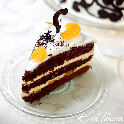 tangerine_chocolate_cake2