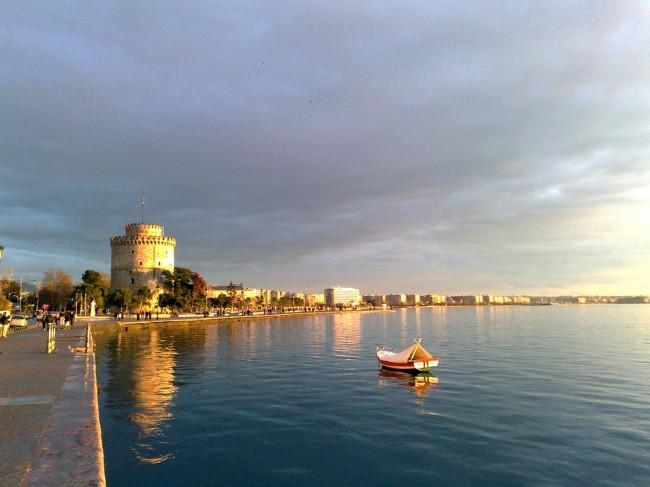 thessaloniki-attractions-greece-1600x1200