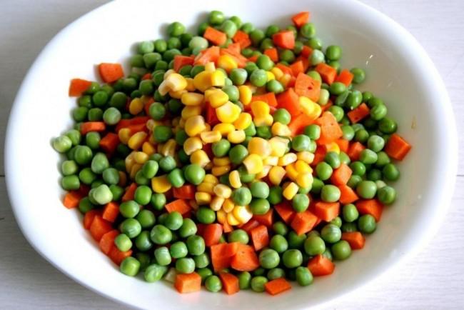 une-macedoine-de-legumes-simple-et-efficace