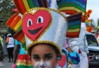 2014-0223-csc-cw-hl-curacao-children-s-carnival-2014-080