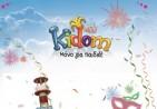 Allou! Kidom Carnival