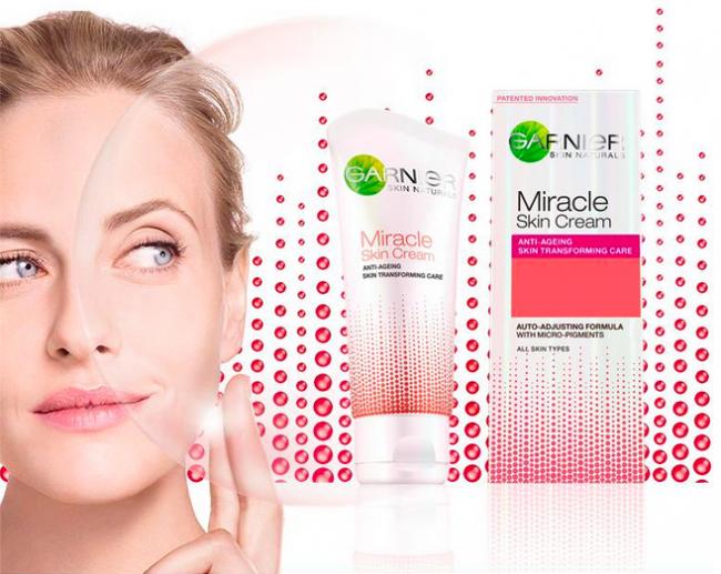 Garnier-Miracle-Skin-Cream-Anti-Ageing-Skin-Transforming-Care-Autoadjusting-Formula