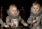 Little-Princes-Florence