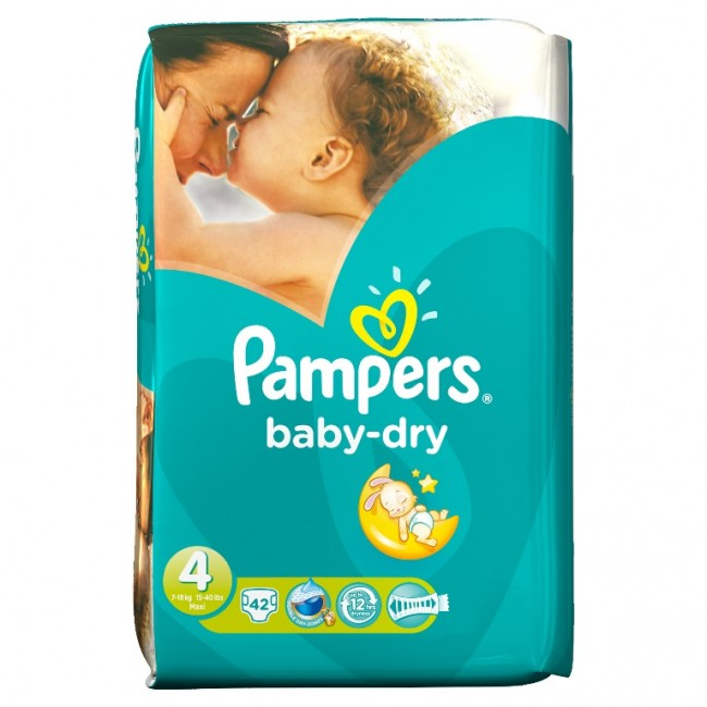 Pampers_Baby_Dry-JPEG